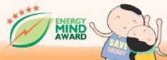 """MEA opens for enrollment of school in """"Energy Mind..."""