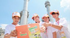 MEA opens for enrollment of youth to participate i...