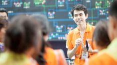 """MEA opens for youth to register in """"Young MEA, ope..."""