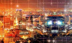 Electrical system design and installation