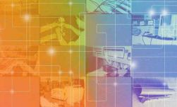 Electrical Equipment Testing & Electrical Calibration