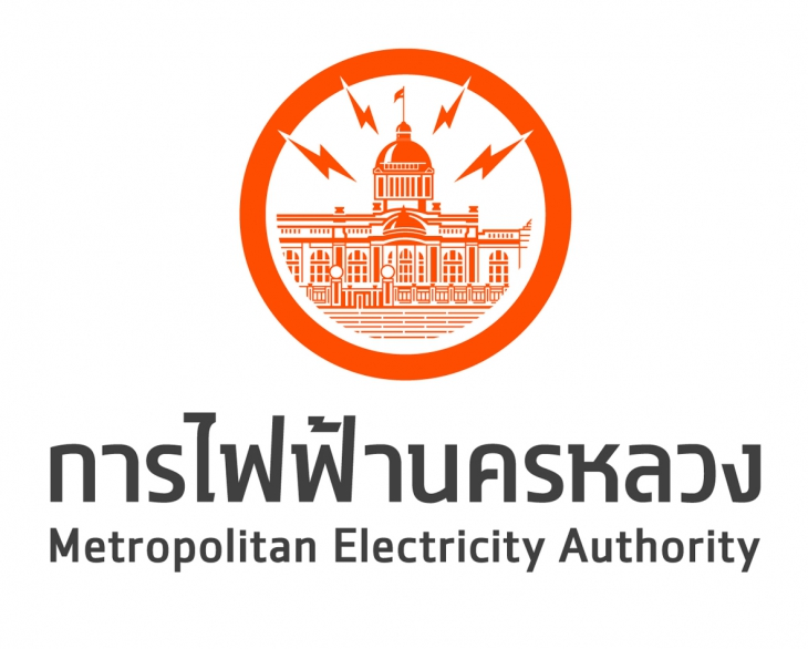 MEA clarifies the cause of blackouts in several ar...